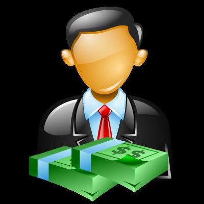 personal_loan